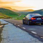 BMW-Marketingstrategie