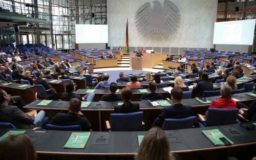 160309-shell-bundestag-copyright-jrn-wolter-7