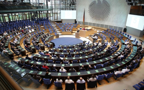 160309-shell-bundestag-copyright-jrn-wolter-8
